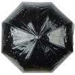 Esernyő-Csillagos égbolt