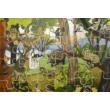Élőhelykirakó-A nyári erdő élővilága