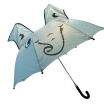 elefántos esernyő