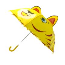 Tigrises esernyő