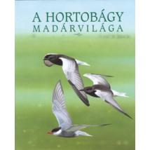 A Hortobágy madárvilága