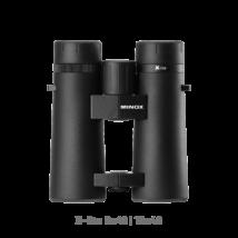 Minox X-lite 8x42 távcső